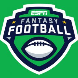 BCDivide Fantasy Football 2017