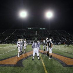 "BCDivide's High School Football Predictions: Week 3 ""All In"""