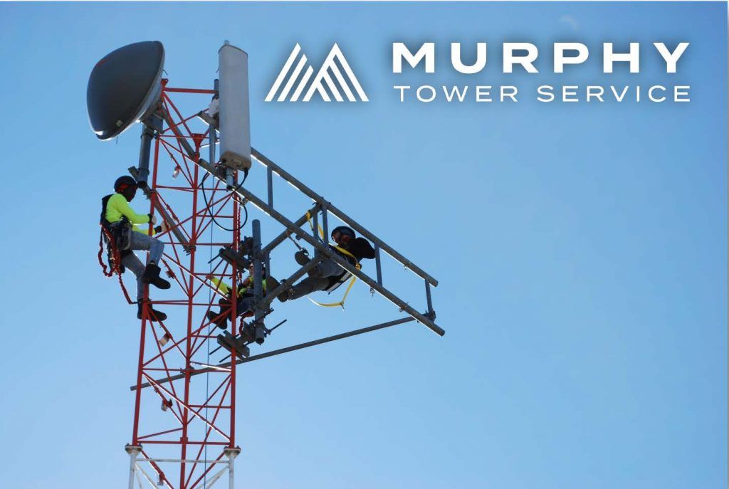 Murphy Tower Services