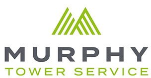 Murphy Tower Logo