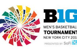 Big Ten Tournament: Can Iowa Do the Unthinkable?