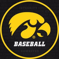 Hawkeye Baseball With Another Winning Weekend