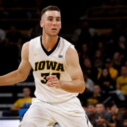 Hardship Waiver Approved For Connor McCaffery