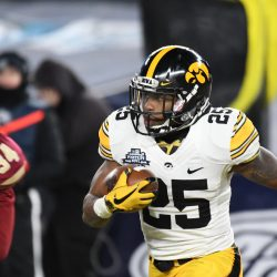 The Selling Point on Wadley