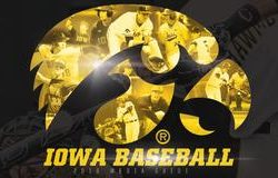 Iowa Baseball Drops Series Finale At UAB