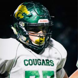 Four Star Colby Highlights Recent Verbal Commitments